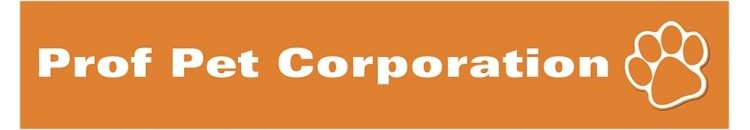 prof pet corporation